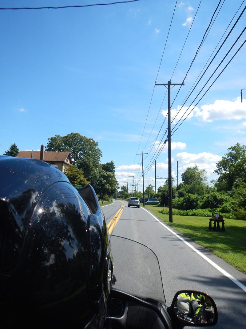 bikeday-_0025